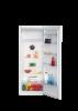 Réfrigerateur RSSA250K30WN Beko