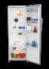 Réfrigérateur 1 porte RSSE415M23DS Beko