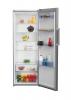 Réfrigerateur RSSE415XBN Beko