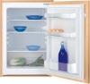 Réfrigérateur top encastrable B1802HCA Beko