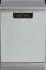 Lave-vaisselle pose libre BDFN36530XC Beko