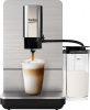 Machine Espresso CEG5331X Beko