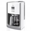 Machine à café CFD6151W Beko