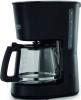 Cafetière filtre CFM4350B Beko