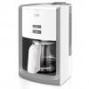 Cafetière filtre CFM6151W Beko