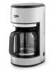 Cafetière filtre CFM6350I Beko