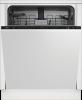 Lave-vaisselle DIN48420DOS Beko