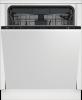 Lave-vaisselle DIN48530 Beko