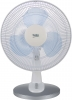 Ventilateur de table EFT4100W Beko