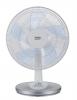 Ventilateur EFT5100W Beko