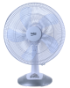 Ventilateur de table EFT6100W Beko