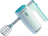 Mixeur électrique HMM5400W Beko