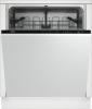 Lave-vaisselle intégrable 60 cm KDIN15310 Beko