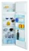 Réfrigérateur 2 portes DSA28021 Beko