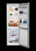 Réfrigérateur combiné REC36PT Beko