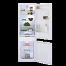 Réfrigérateur / Congélateur encastrable
