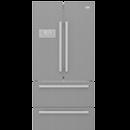 Réfrigerateur