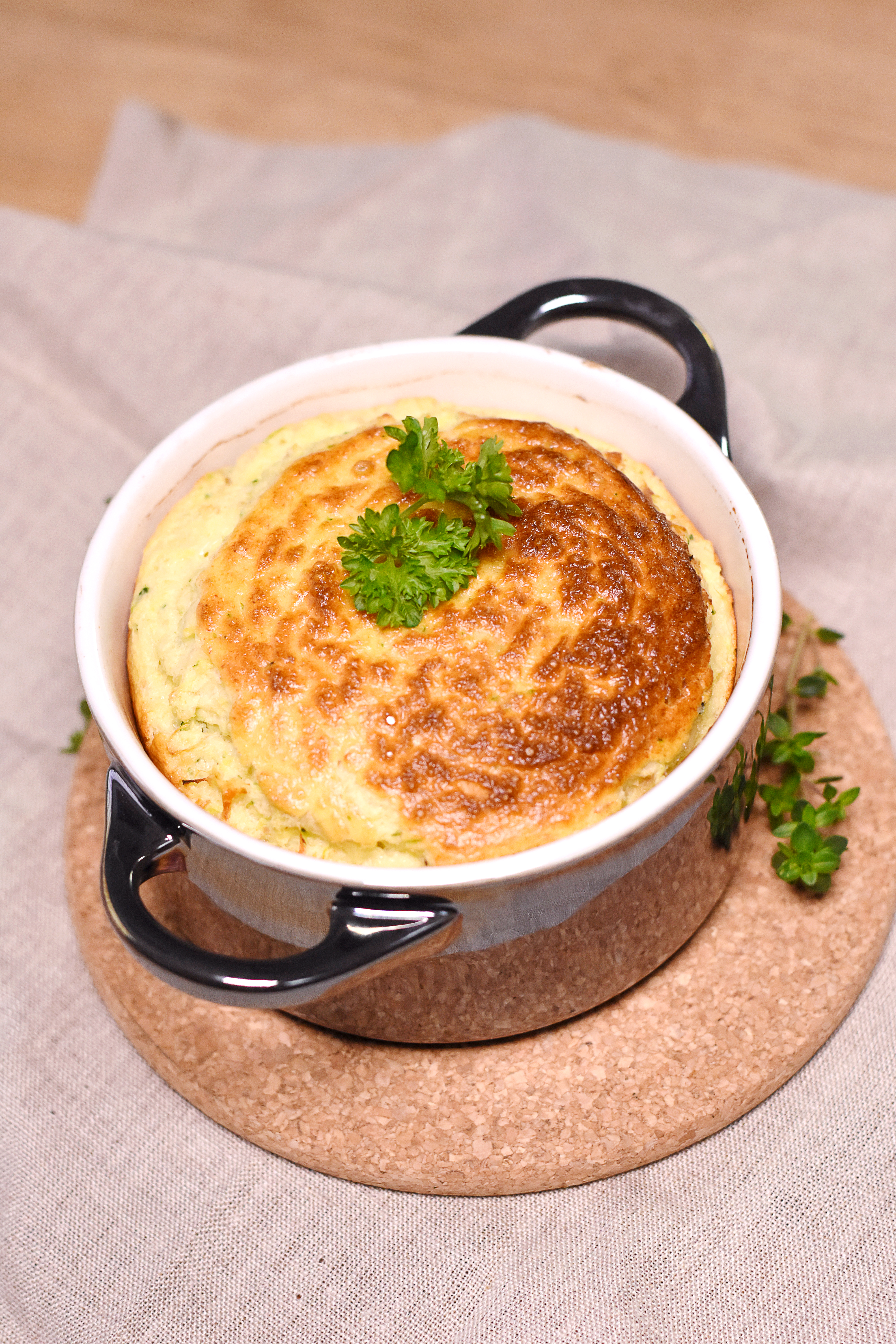 69641_souffle_fromage_marmiton_2.jpg