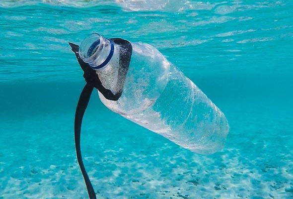 arcelik beko économie circulaire réduction déchets plastiques