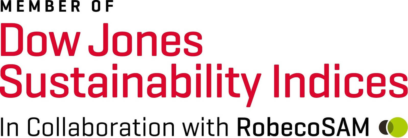 arcelik_membre_dow_jones_sustainability_indices.jpg
