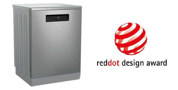 Lave-vaisselle AutoDose.jpg