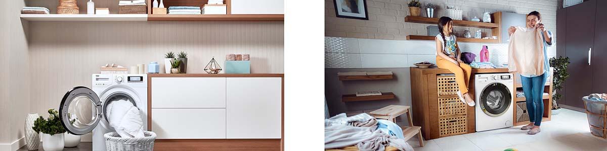 nos conseils pour bien choisir son lave linge. Black Bedroom Furniture Sets. Home Design Ideas