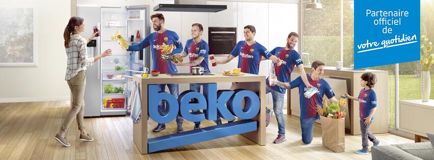 beko_2017_joueurs_saison_fcb.jpg