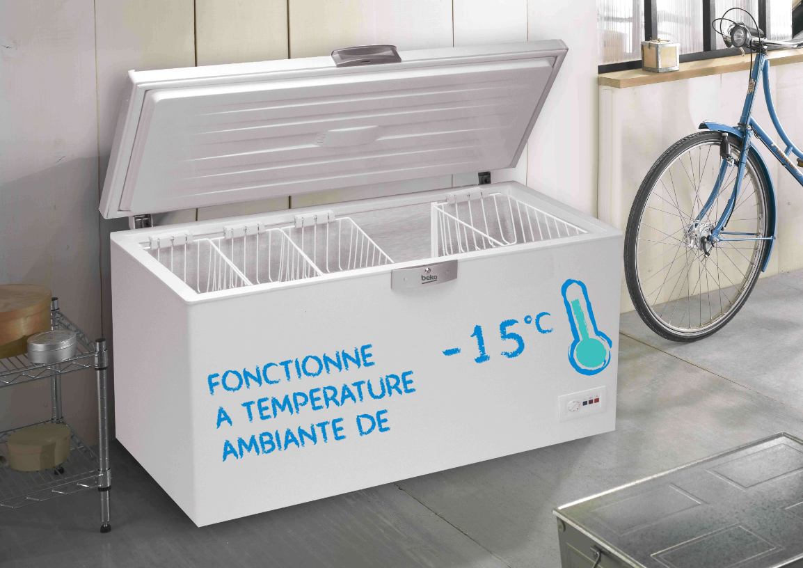 beko_technologie_freezer_guard_-15deg.png