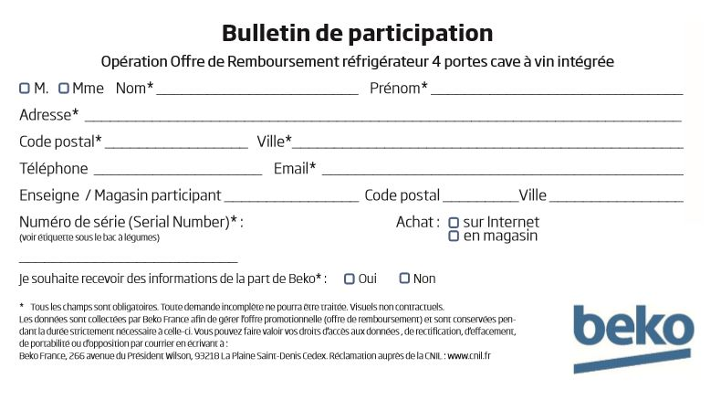 bulletin_de_participation.jpg