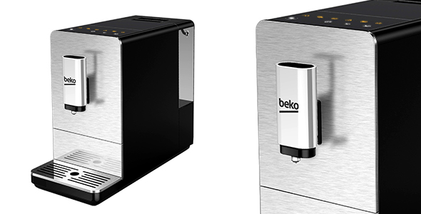 ceg5301x_machine_a__cafe_compacte_beko.jpg