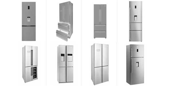 comparatif et avis sur refrigerateur congelateur
