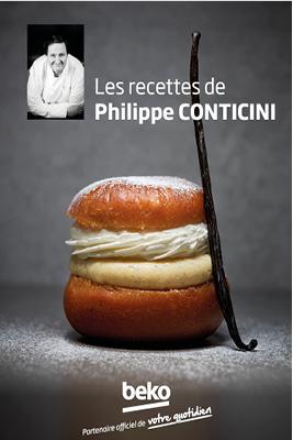couv_du_livret.jpg