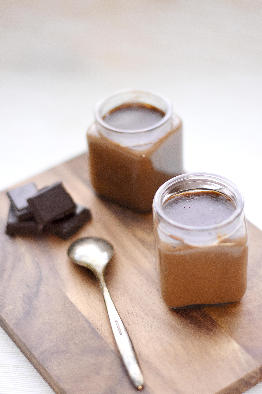 creme_au_chocolat.jpg