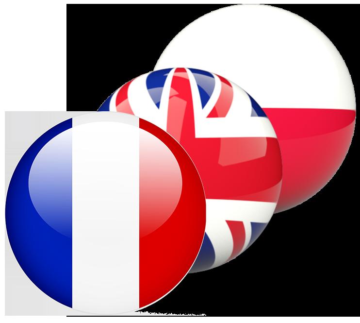drapeaux_pologne_france_uk.png