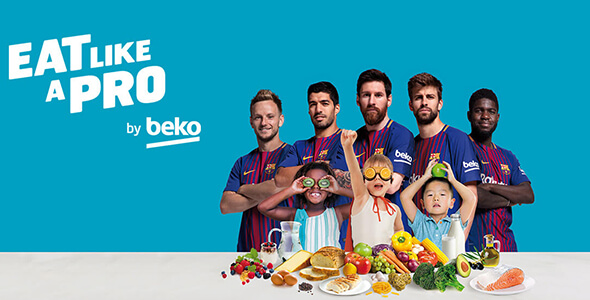 eat_like_a_pro_beko.jpg