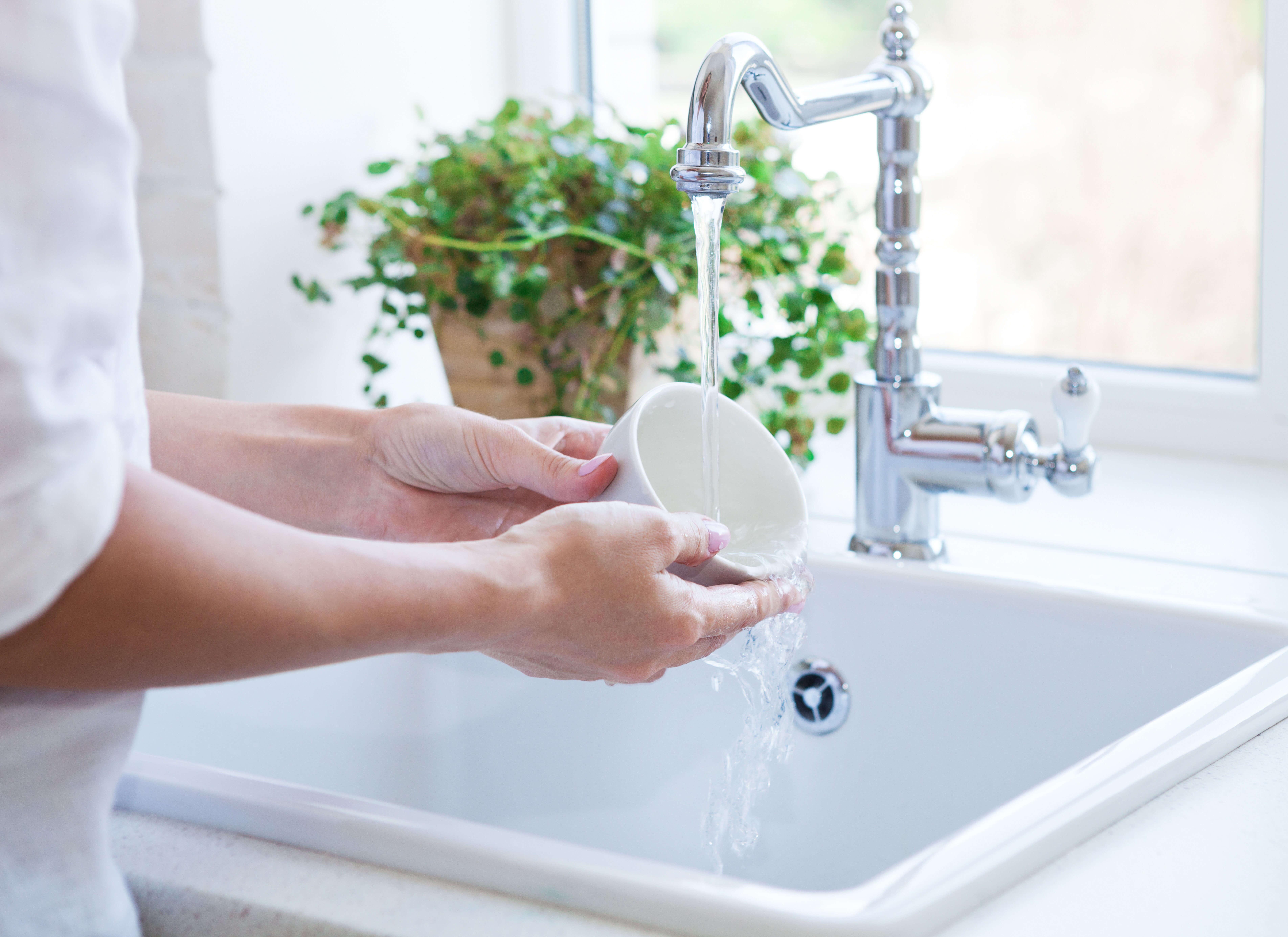 economie_eau_beko_lave-vaisselle.jpg