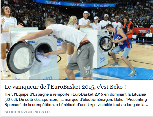 eurobasket2015sportbuzzbusiness.png