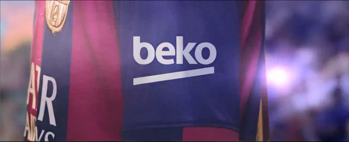 filmtv_beko-equipefcb-logomanche.jpg