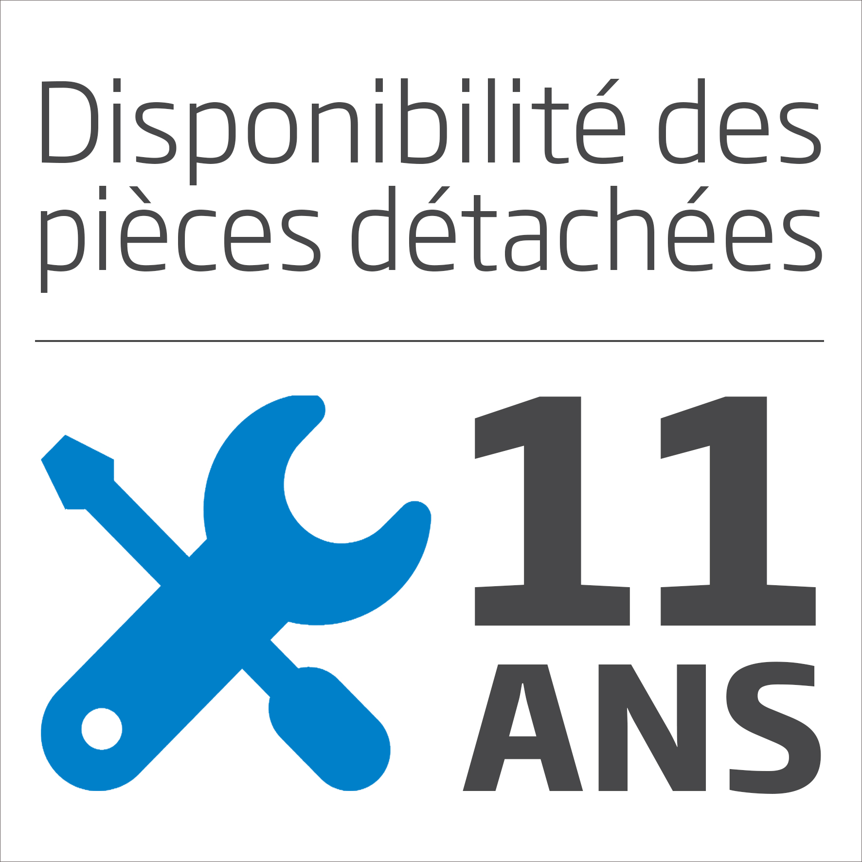 garantie_11_ans_pieces_detachees_vdef.jpg