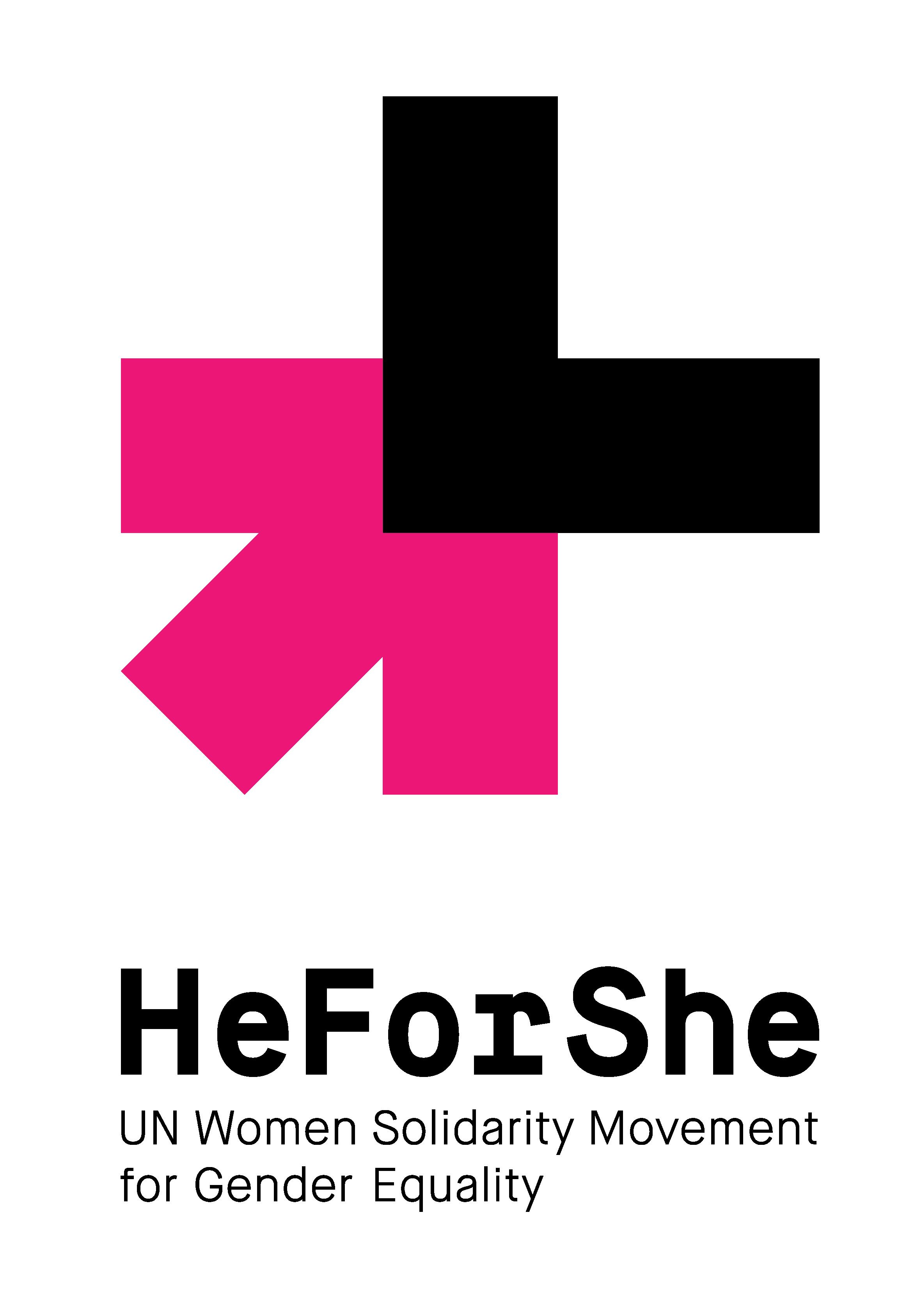 heforshe_logo_badge_withtagline_use_on_white.png