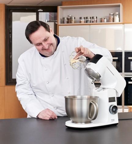Le robot pâtissier BekoChef®.jpg