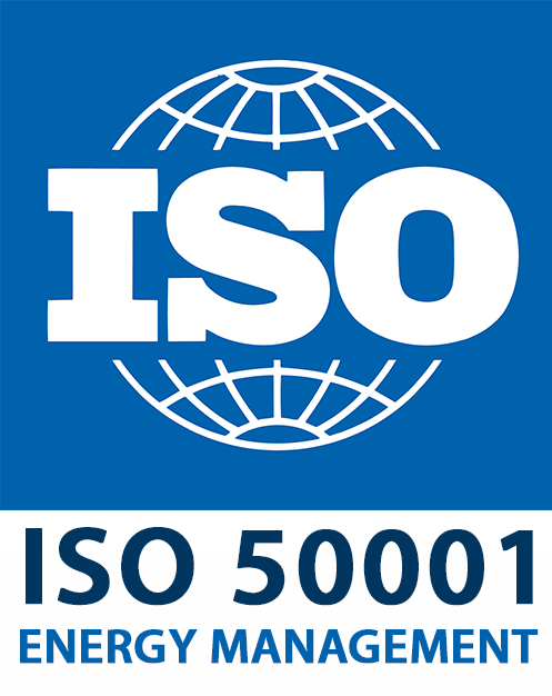 iso50001-logo.png