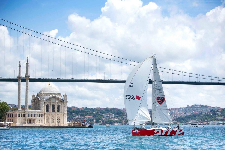 istanbul-arcelik.jpg