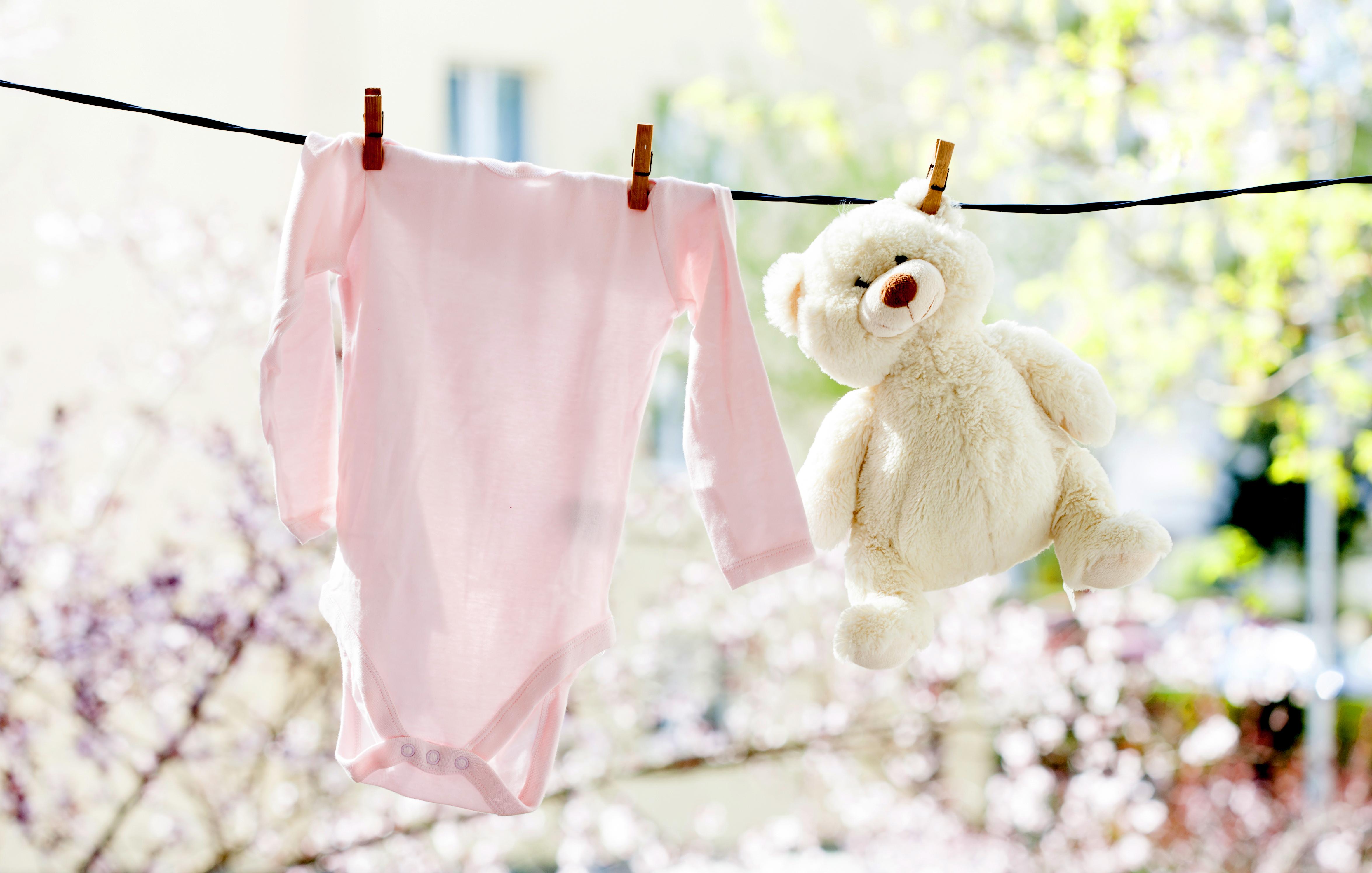 Étiquettes de lavage Beko