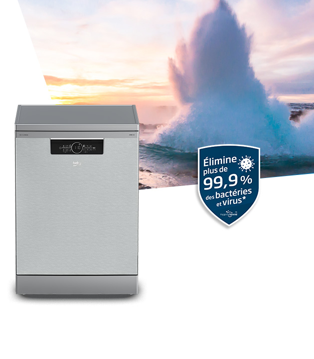 lave-vaisselle-hygieneshield-beko.jpg