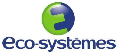 logo-eco-systemes-insitutionnel.png