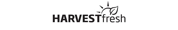 logo-harvestfresh3.jpg