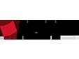 logo_arcelik.png