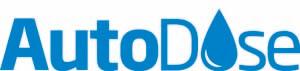 logo AutoDose