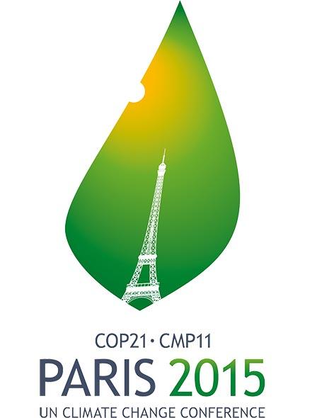 logo_cop_21_paris_2015.jpg